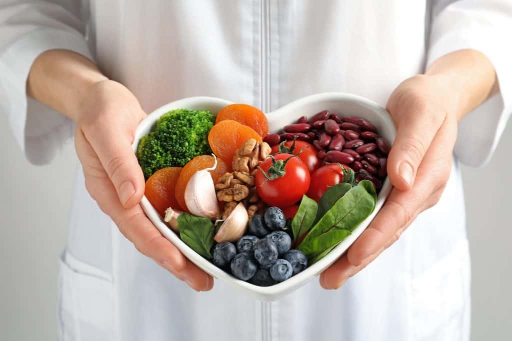 Micronutrition prévention maladies cardio-vasculaires co-traitement