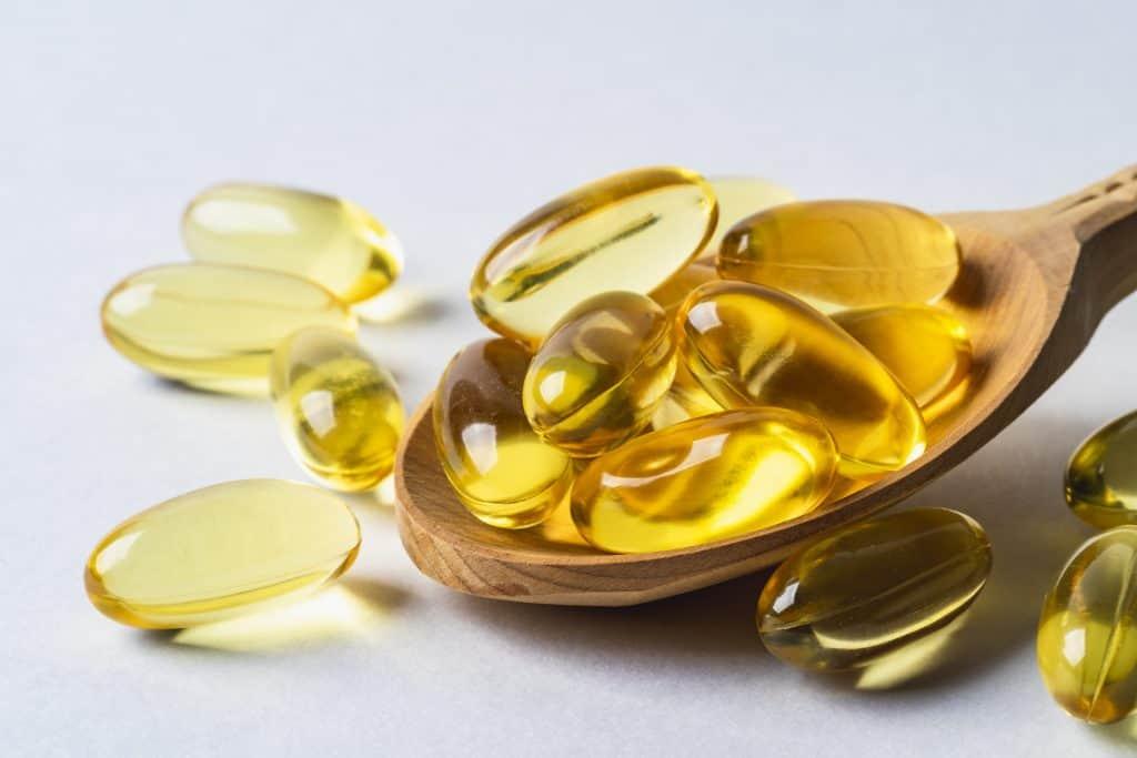 Micronutrition prévention maladies intérêt des graisses oméga 3 EPA DHA