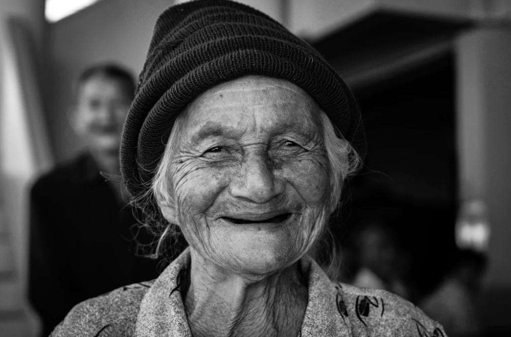 Vieillir en bonne santé au naturel, prévention maladies alzheimer cancer micronutrition